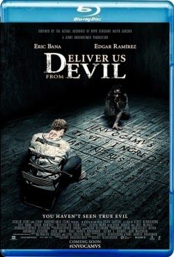 New Hollywood Hd Movies Free Download Deliver Us From Evil 2014 Full Movies Full Movies Free Free Movies