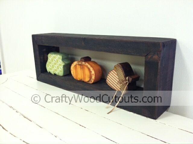 More fall september diy wood crafts diy wood crafts wood more fall september diy wood crafts sciox Images
