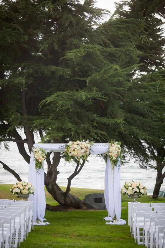 31 Lovely, Beautiful but Cheap Wedding Venues   Cheap wedding venues ...