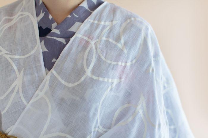 【予約特典あり】麻 きさらぎ/しあわせ(※3月中旬入荷予定) - SOU・SOU netshop (ソウソウ) - 『新しい日本文化の創造』