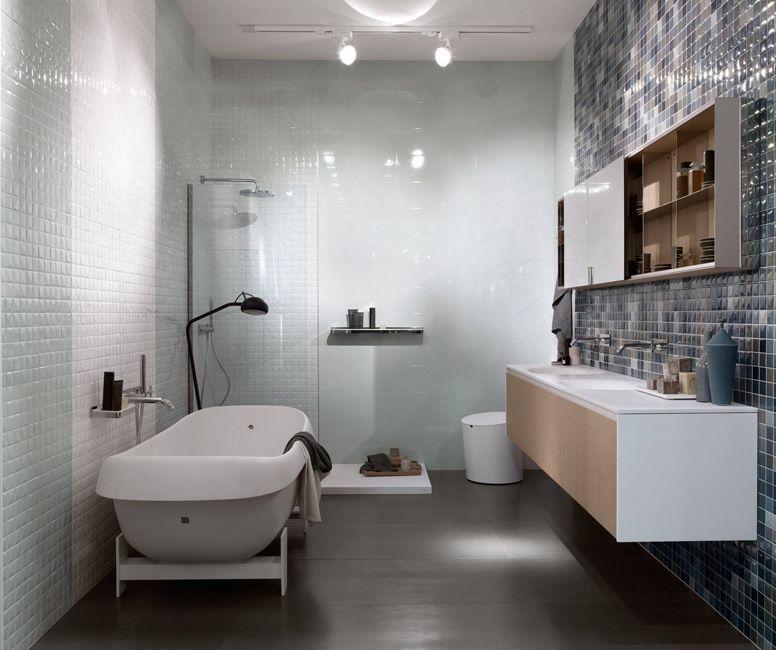 ceramica santagostino piastrelle ceramiche da pavimento e rivestimento abita