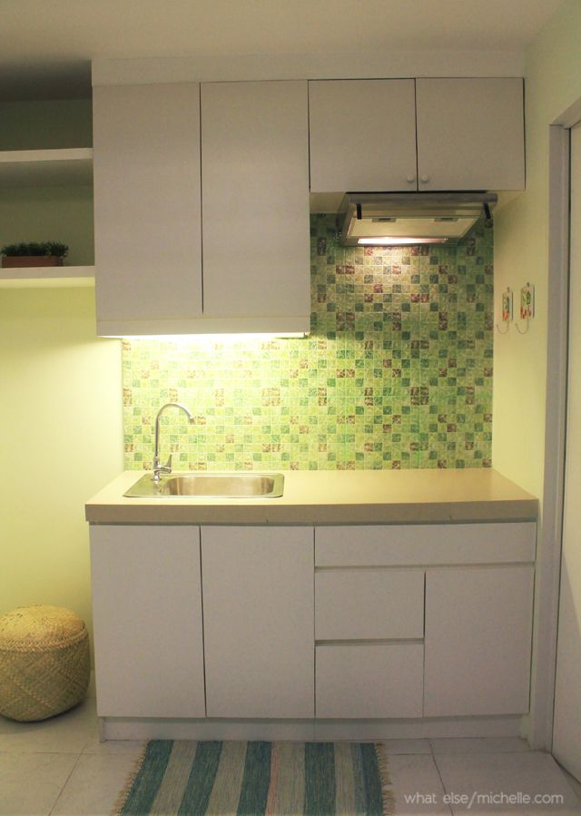 Design project  relaxing studio unit in quezon city also best for the apartment complex images rh pinterest