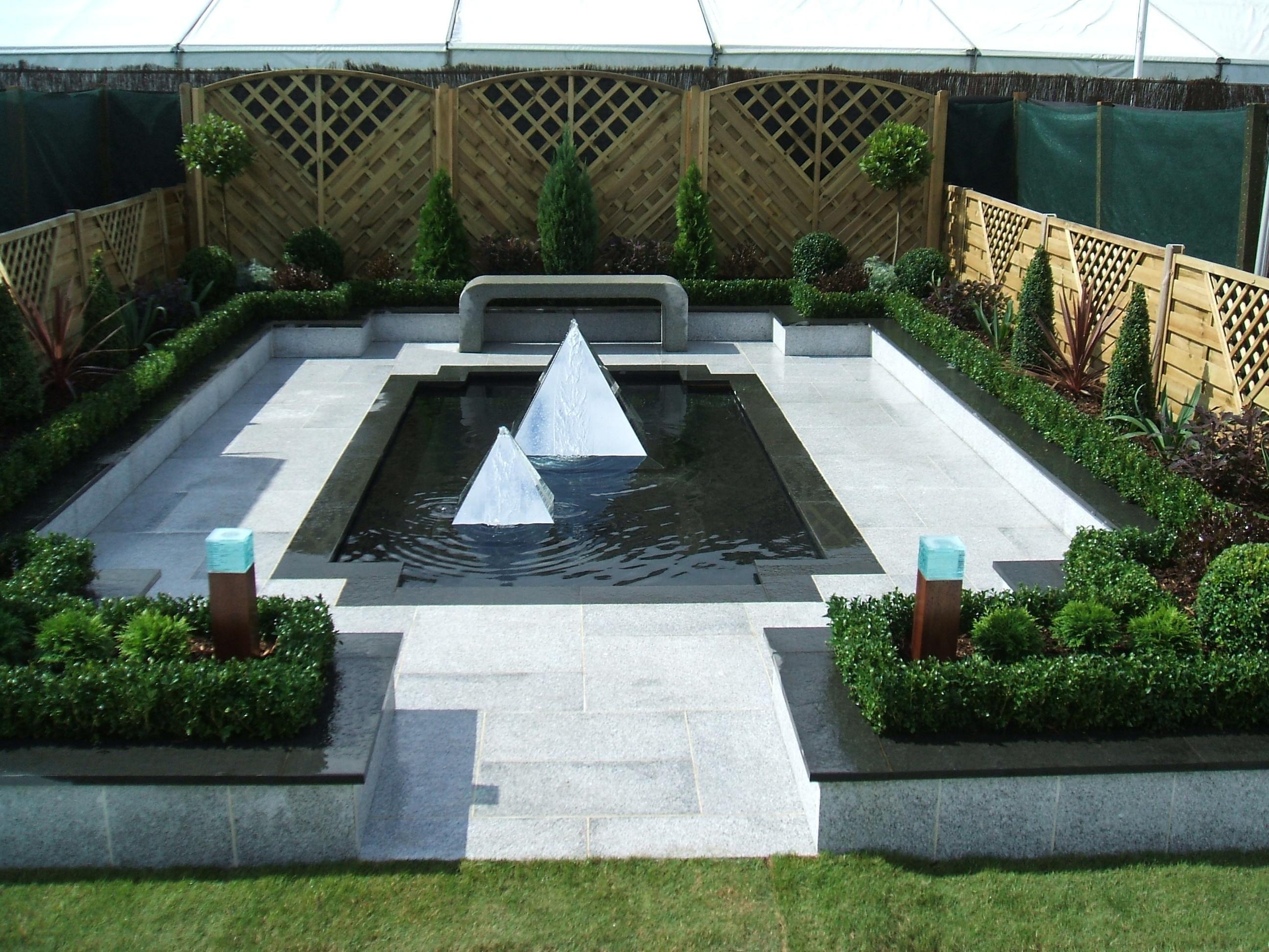 Granite Pavers & Granite Tiles. SALE Prices for Melbourne