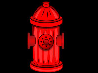 Cartoon Fire Hydrant Nice Pics Free Clip Art Clip Art Hydrant