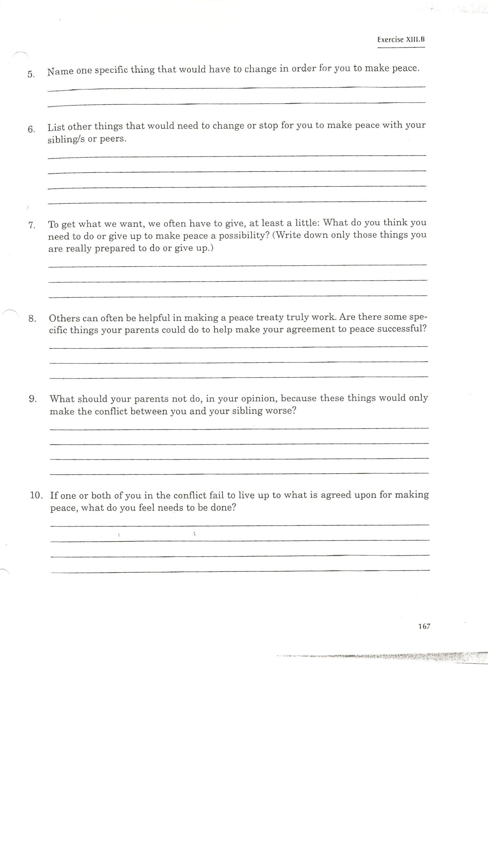Peace Treaty Page 2