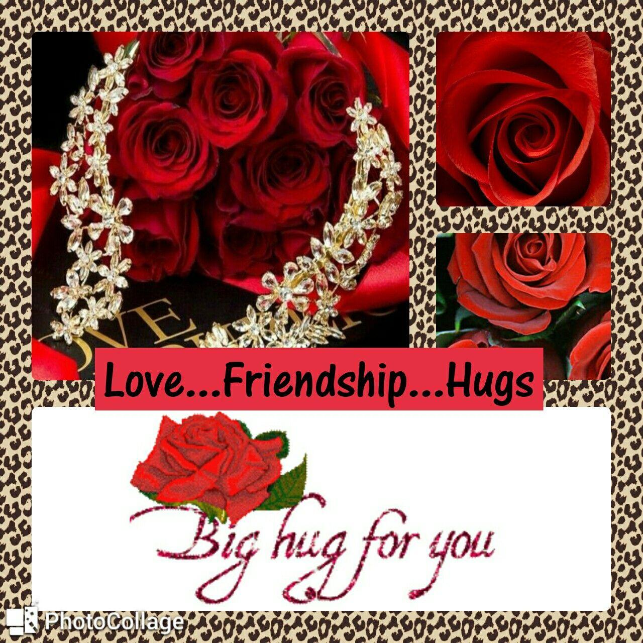 Pin by matilda ann ford on hugs hug hug you poster