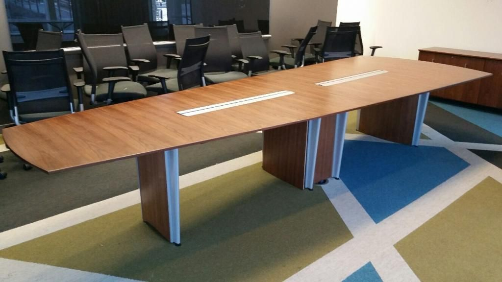 Explore Conference Table Meeting Roomore