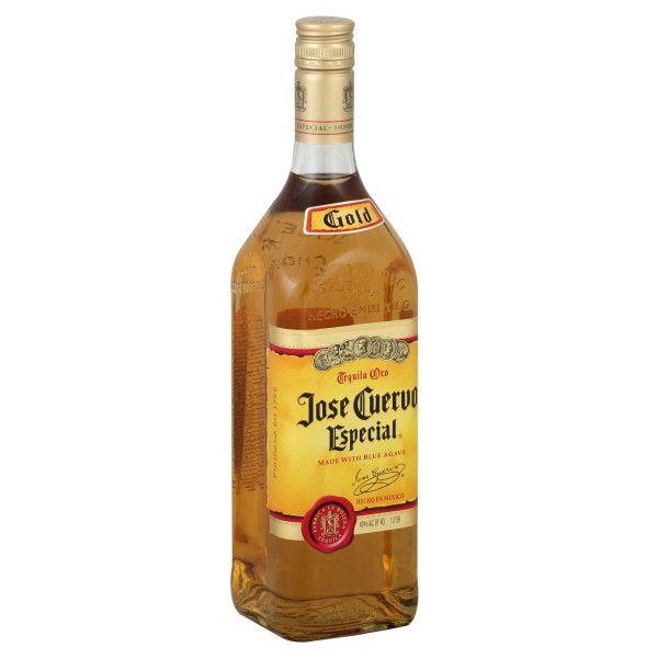 jose cuervo especial tequila jose cuervo tequila
