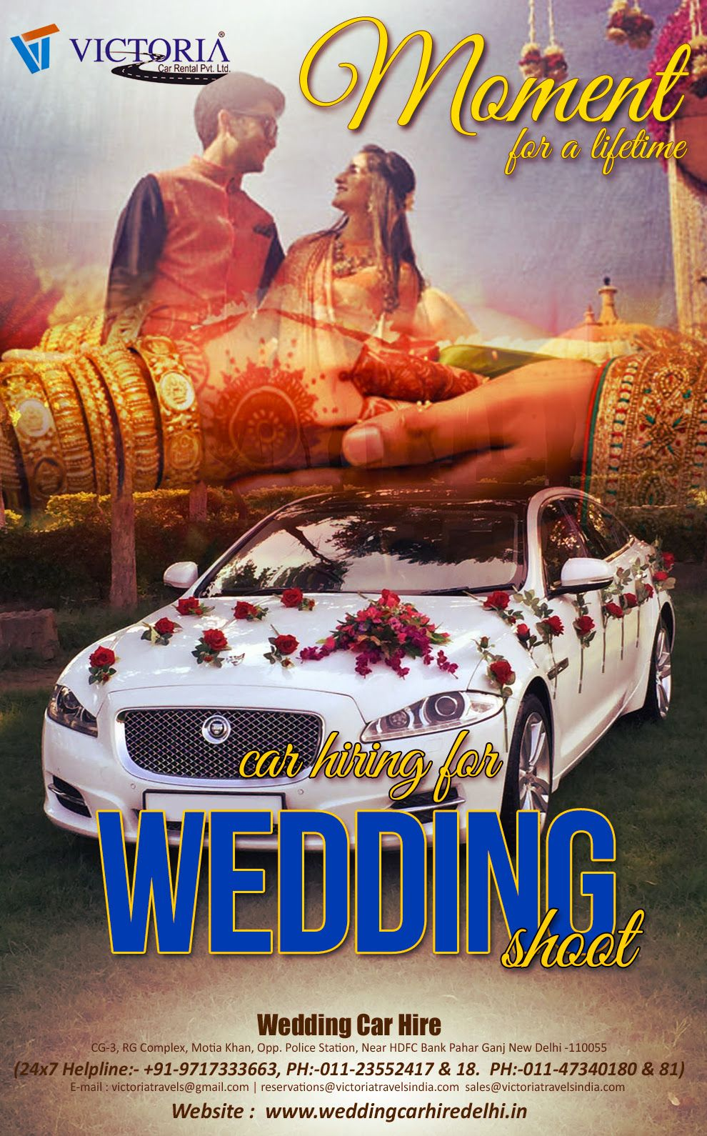 Http www weddingcarhiredelhi in contact us html contact us 91 9810887582 luxury car rental pinterest