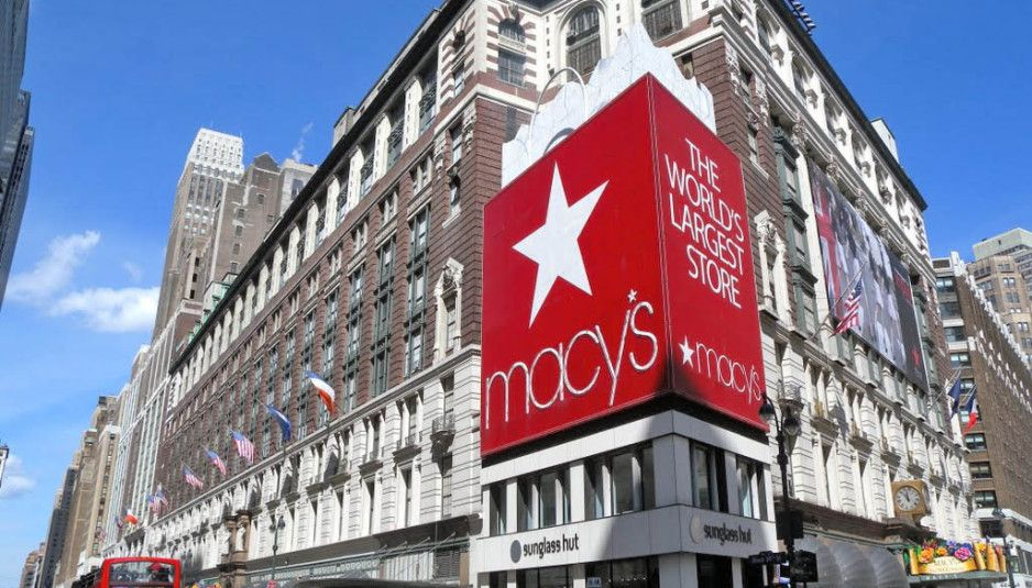 """""""Macy's is being 'market savvy'. Any number of developers would very much want to have their Herald Square property, it's on one of the most sought-after corners in the city, if not the country,"""" said retail expert Faith Hope Consolo, chairman of the Douglas Elliman retail division. Read more via Real Estate Weekly"""