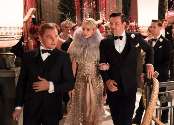 Hire 1920's Great Gatsby Flapper Dresses | Gatsby costume ...