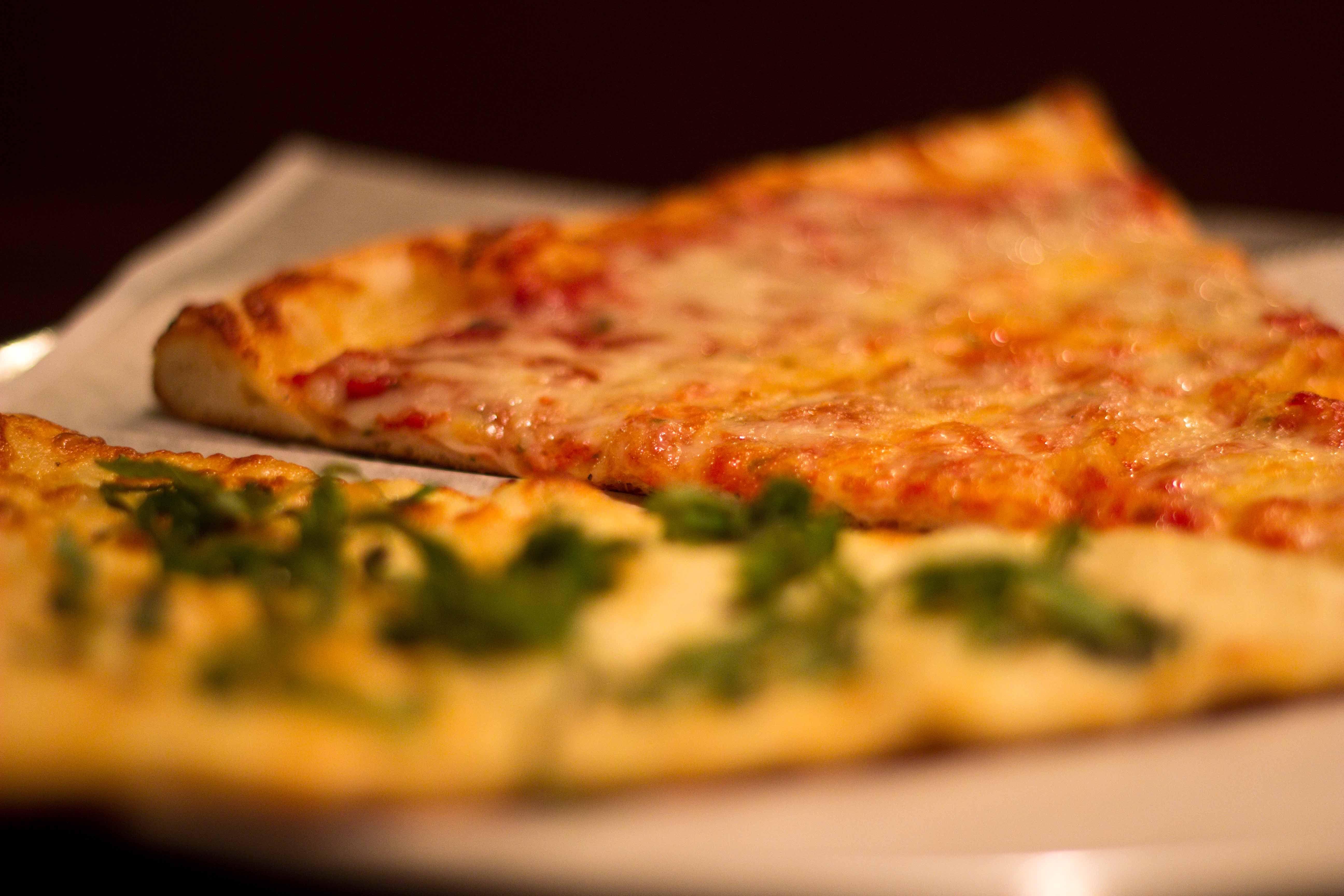 Excelente Cocina Pizza De Nueva Orleans Adorno - Ideas de Decoración ...