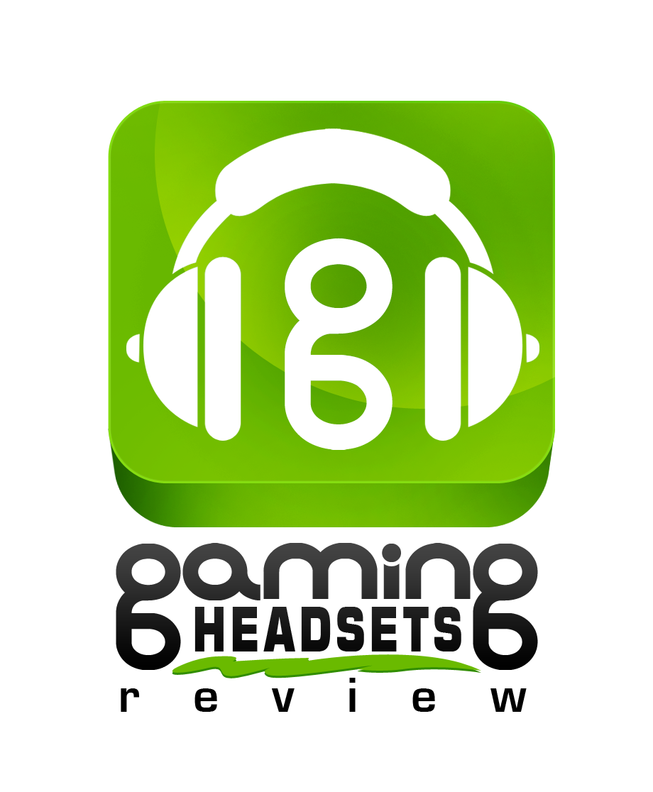 Gaming Headsets Freelance graphic design, Graphic design