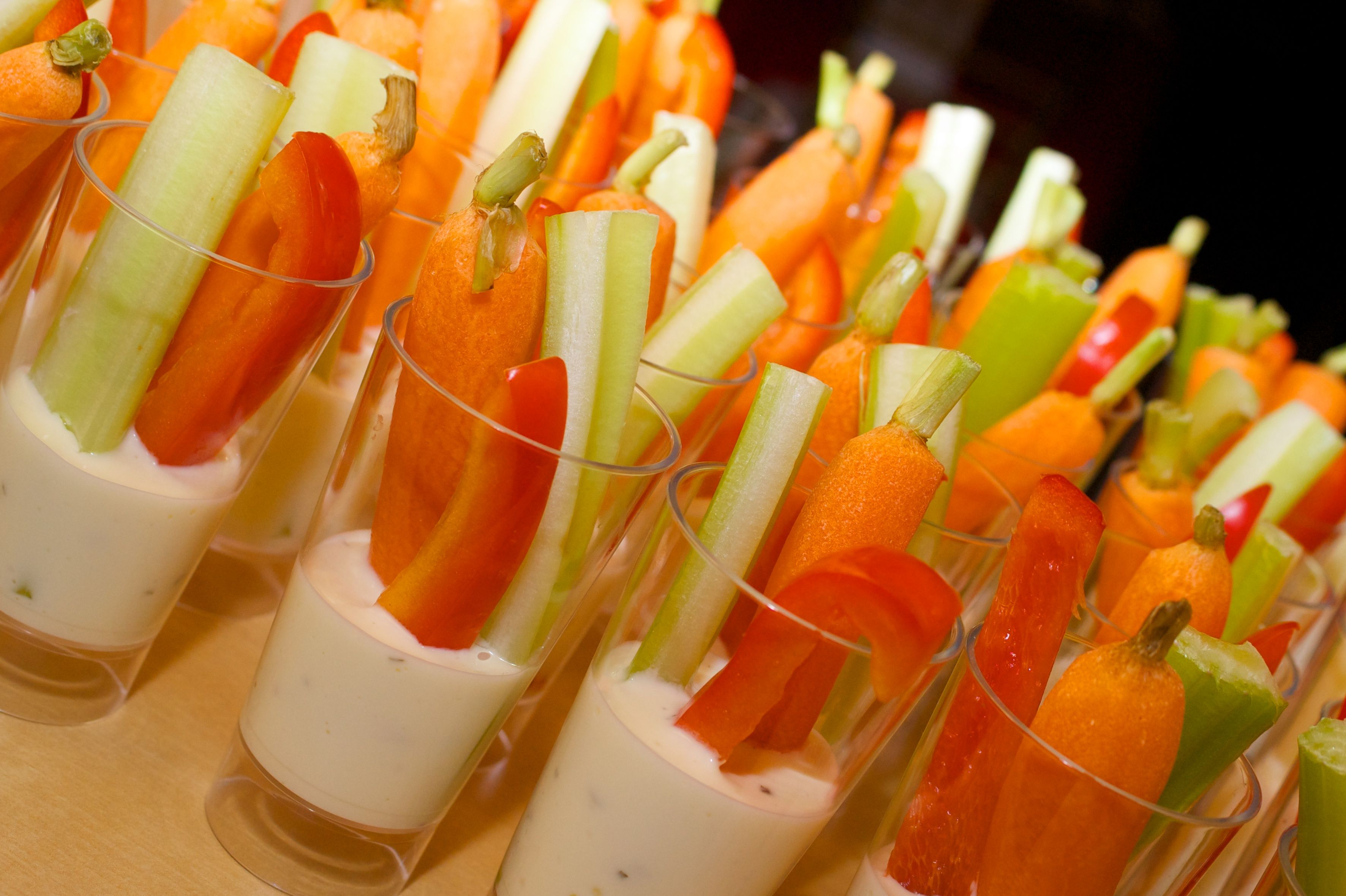 beautiful cold hors d oeuvres Part - 4: beautiful cold hors d oeuvres design