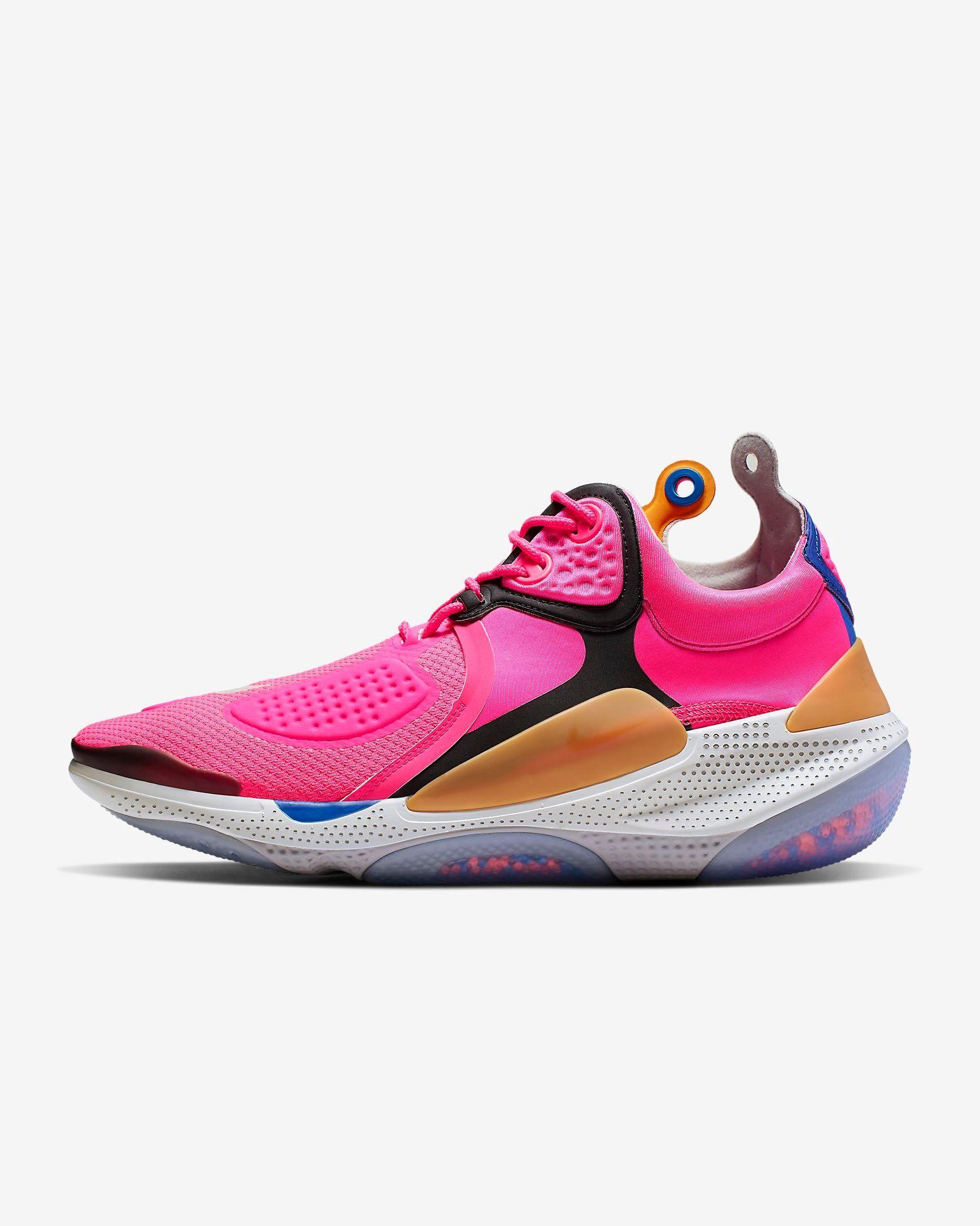 Reebok Men's Gusto Run Running Shoes