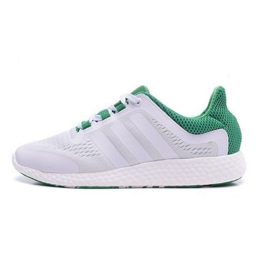 online store cd996 08037 Adidas Pure Boost Chill Stan Smith Ftwr WitFtwr WitGroen S81452 Nederland