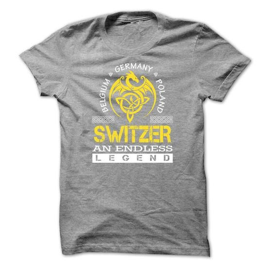 SWITZER - #gift for women #cheap gift. MORE ITEMS => https://www.sunfrog.com/Names/SWITZER-jvzqktkktj.html?68278