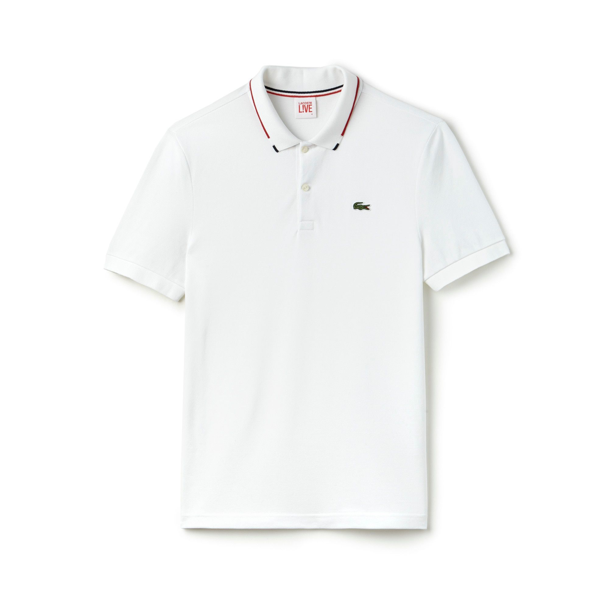58e76986ad2 Lacoste Polo Shirt Price In South Africa   Chad Crowley Productions
