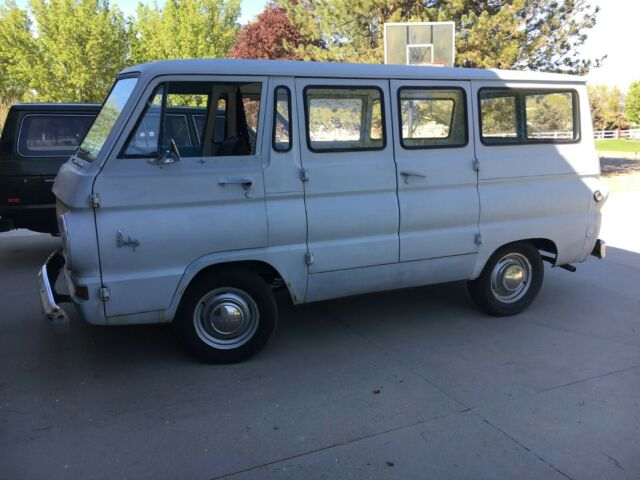 Craigslist Boise Rv For Sale By Owner
