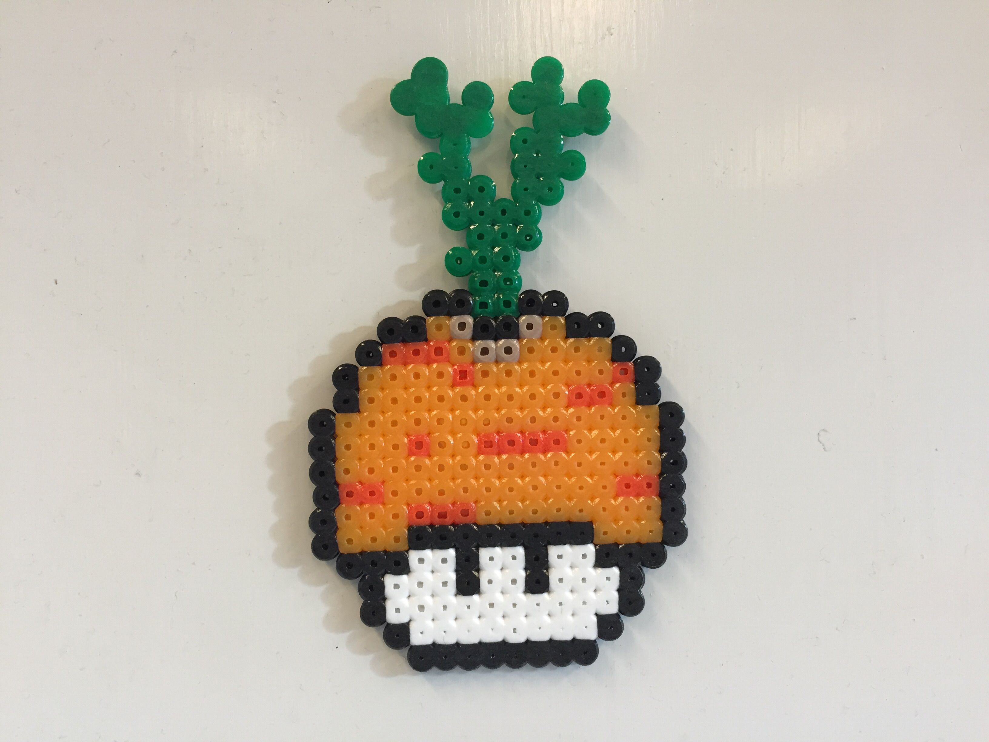 Pin On My Shrooms Hama beads come in a range of sizes with hama bead designs and hama bead patterns in a range of bright and fun designs to suit children of all ages. pin on my shrooms