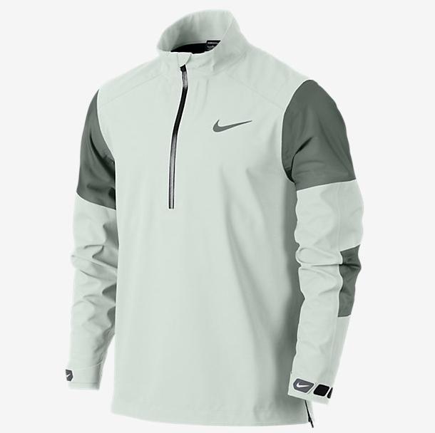nike top sportwear in 2019 mens golf jackets mens
