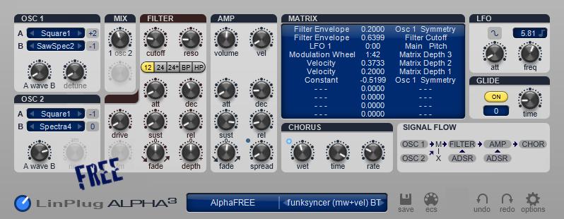 Fl Studio For Mac Alpha
