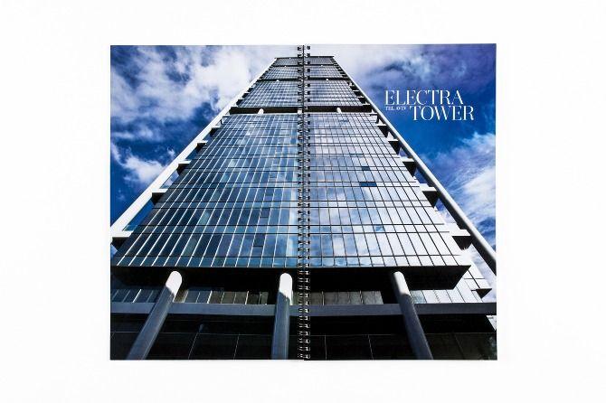 Offering Memorandum OM Design by Real Estate Arts 002.jpg (670×446 ...