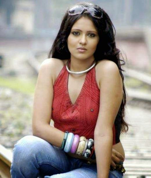 Picture of bengali naket fatty girl — pic 1