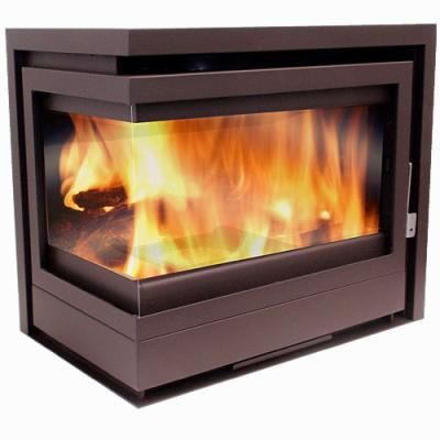 Compra Fireplaces Stoves Barbecues Marbella Online ...