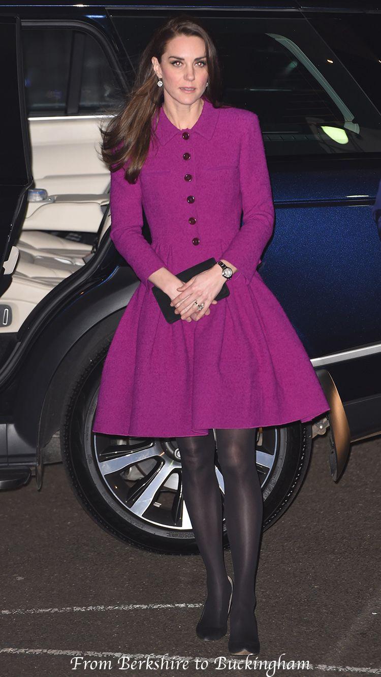 Magnífico Novia Vestido De Kate Middleton Ideas Ornamento ...