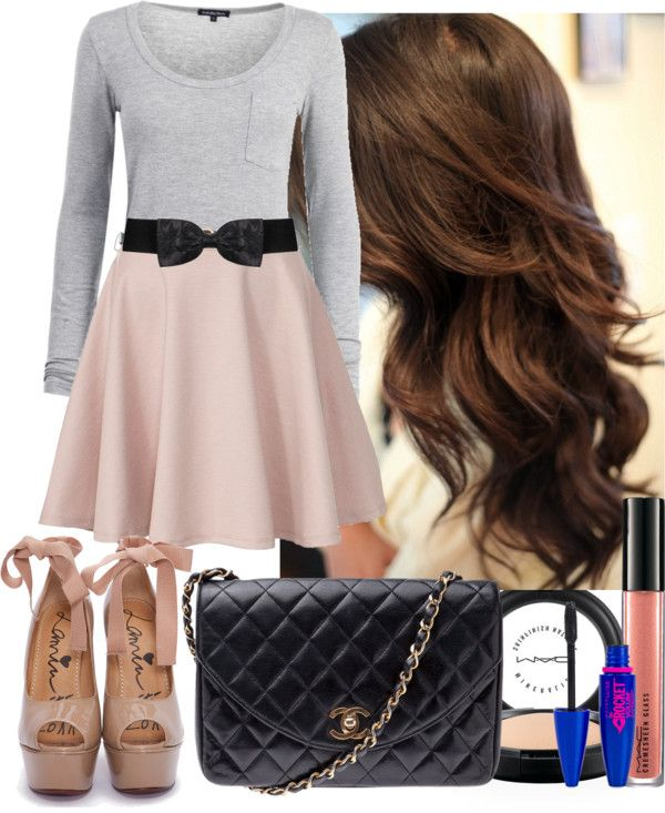 """just...live!"" by stargirlof1d ❤ liked on Polyvore"