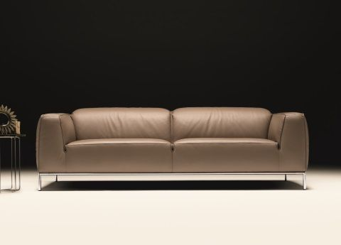 Bardolino Contemporary Sofa   Phòng Khách   Contemporary ...