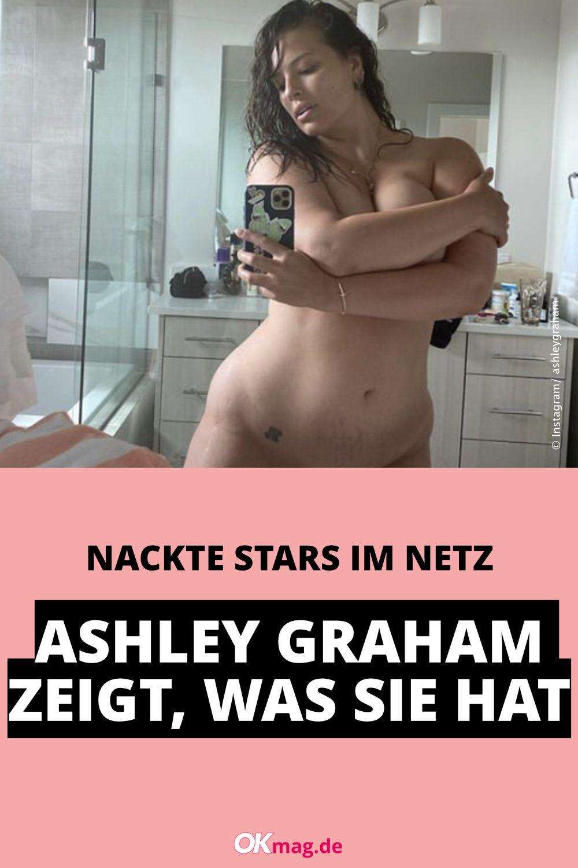 Nackt internationale stars stars