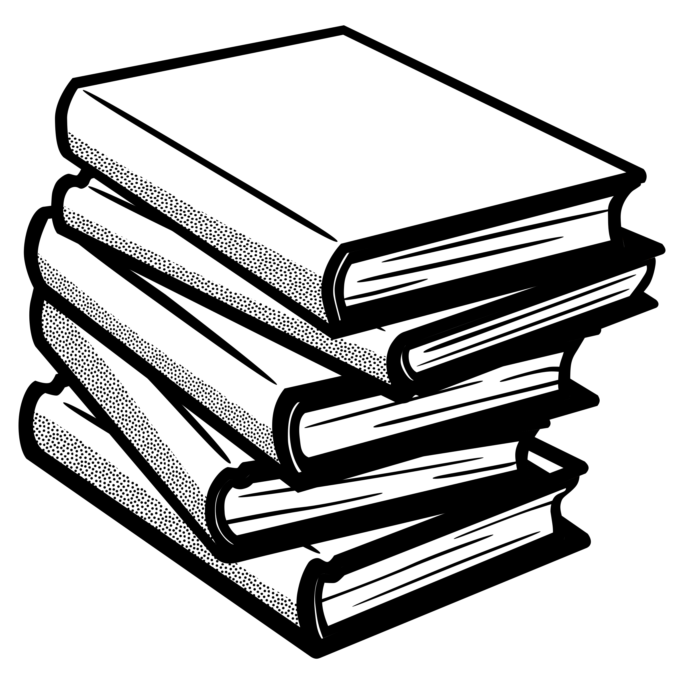 Книжка картинка пнг