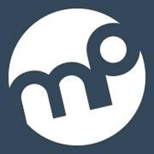 Il sito francese Macplus chiuso dopo 19 anni