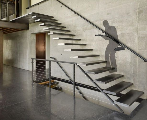 Safe Staircase Walkers Innovations Pinterest Stair