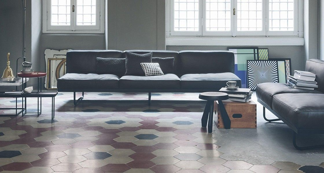 CULT DESIGN DEALS - Genuine Designer Furniture Lighting Accessories