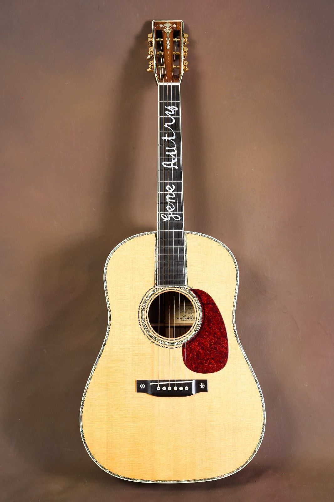 Pin By Bill Wiley On Martin Guitar Guitar Martin Guitar Electric Guitar For Sale