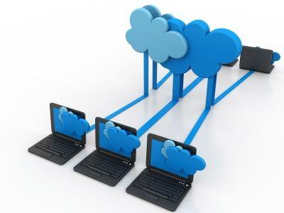 http://www.mediadeus.fi/hyodyllisia-tyokaluja-pilvipalvelut - Pilvipalvelut tarkoittaa tietotekniikkaresurssien (laitteisto ja ohjelmisto) käyttämistä verkon, yleensä Internetin välityksellä. Nimitys tulee pilvenmuotoisen symbolin käytöstä kuvaamaan monimutkaisia infrastruktuureja systeemikaavioissa. #pilvipalvelut #sosiaalinen #media #social