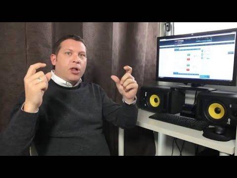 Legitimate options trading investment companies