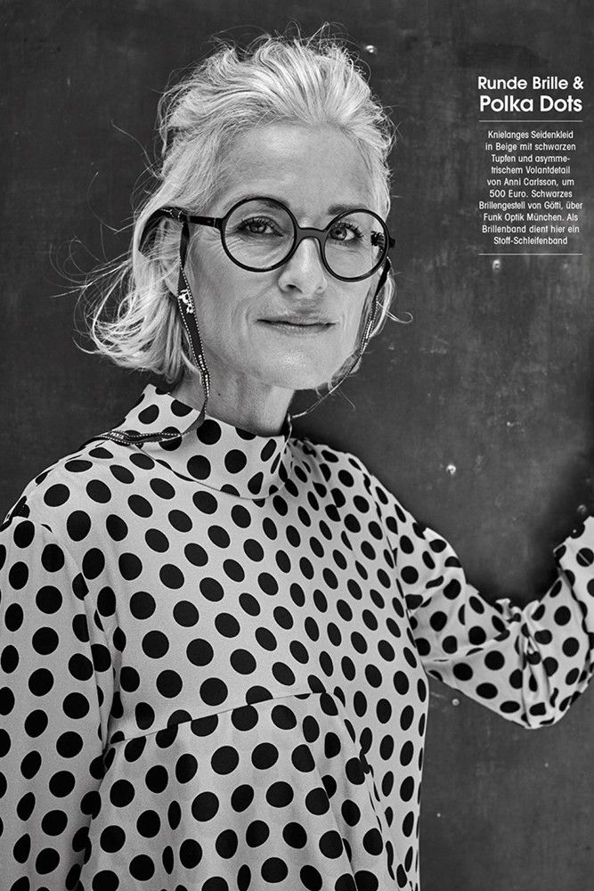 SILVER - Agence de Top Modèles de plus de 40 ans - Paris   Long gray hair, Grey hair old ...