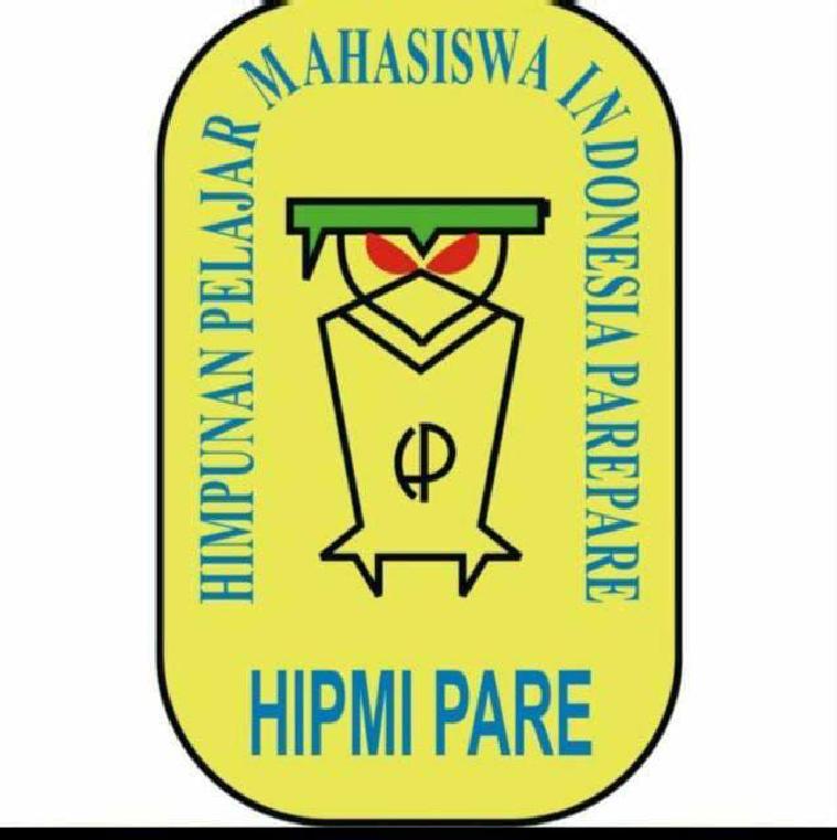 Hipmi Pare Belajar