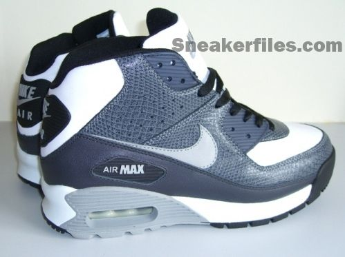 cd9abc8f9 nike air max boots cheap > OFF68% The Largest Catalog Discounts