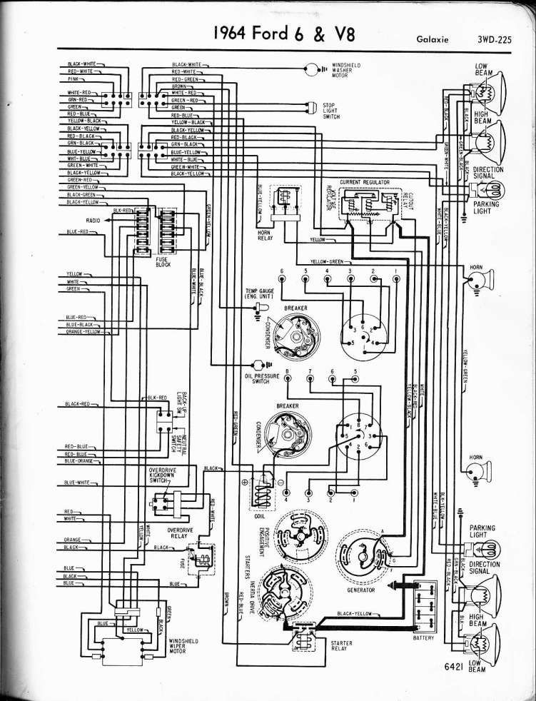 1965 Econoline Wiring Diagram - Th400 Parts Wire Harness -  wirediagram.ab18.jeanjaures37.fr | 1965 Econoline Wiring Diagram |  | Wiring Diagram Resource