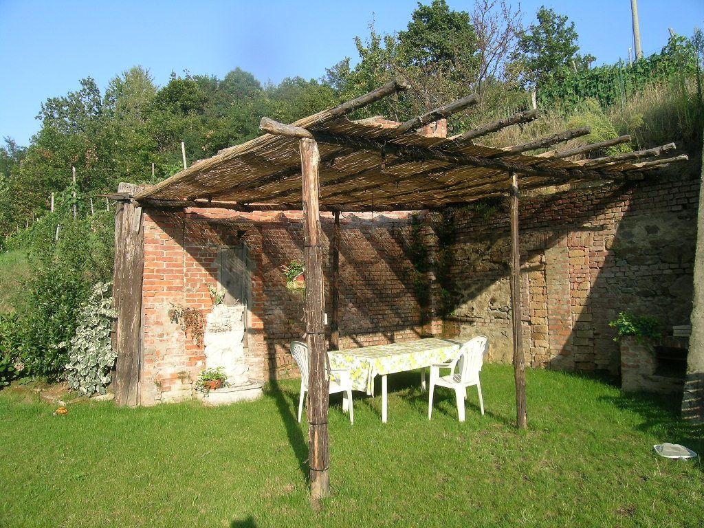 italy country house italy country life italy farm house villa