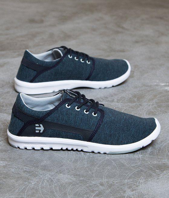 2600270edb7798 etnies Scout Shoe - Men s Shoes