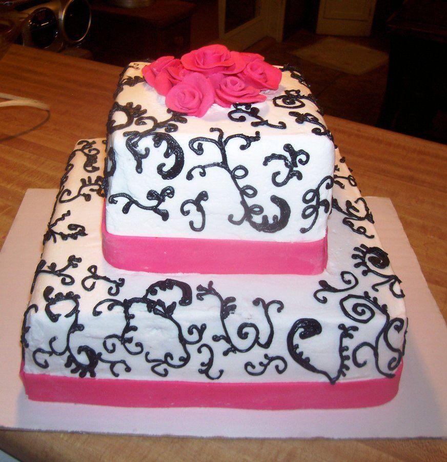 Image result for cake for teenage girl cakes Pinterest Cake