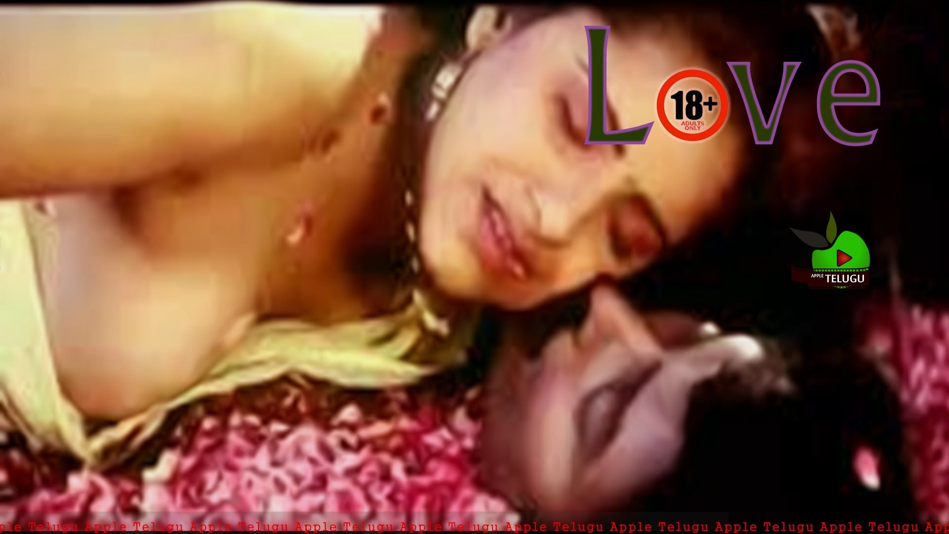 South Hot Movies Love Telugu Latest Hot Movie Full Hot Scenes