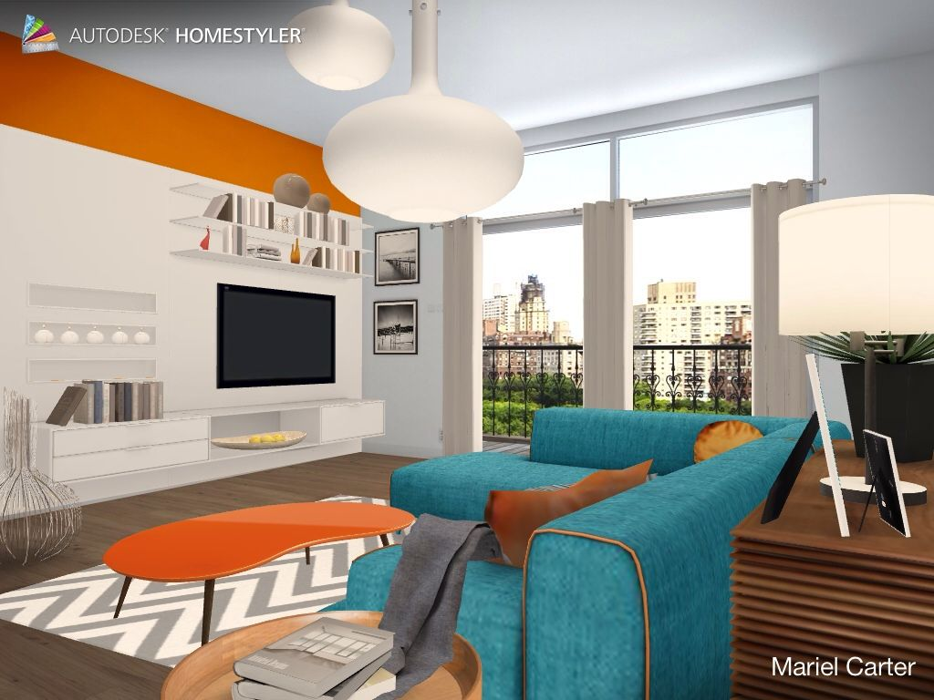 Check Out My Interiordesign Living Room 2 From Homestyler Http Www Homestyler Com Mobile Home Interior Design Home Decor,Arm Tribal Sleeve Tattoo Designs