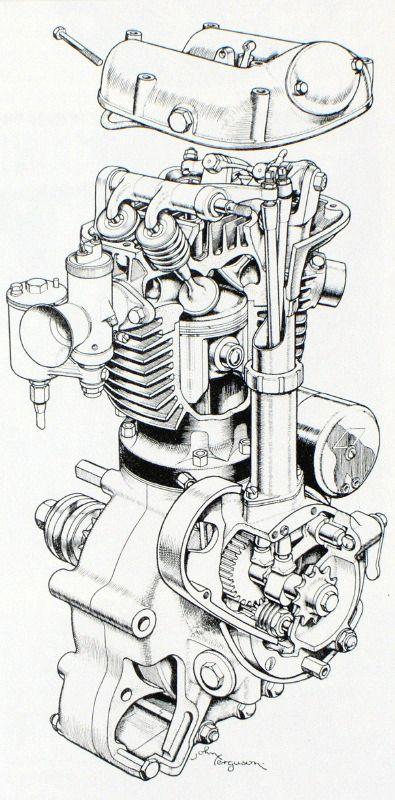 Motoblogn